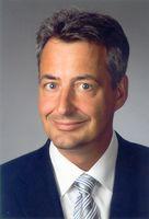 Franz Schaefer