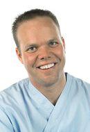 Dr. med. Jens König