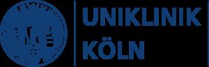 Logo Köln