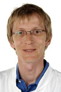 Prof. Martin Konrad