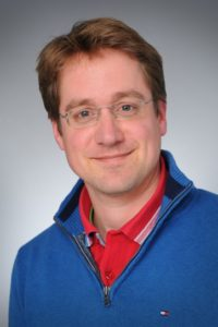 Max Liebau