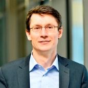 Prof Thomas Illig