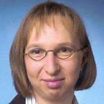 Sabine Kollmann