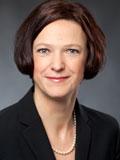 Prof. Stefanie Weber