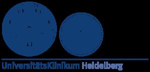 Universitätsklinikum_Heidelberg_logo_svg