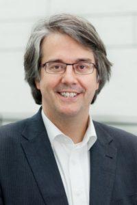 bernhard Schermer