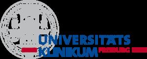 universitätsklinikum_freiburg
