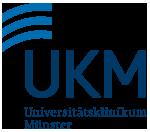 ukm_logo_small