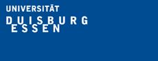 Logo Duisburg Essen_en