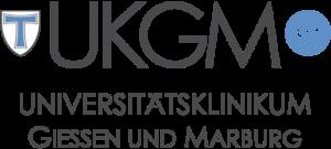 https://www.neocyst.de/wp-content/uploads/2016/10/Universit%C3%A4tsklinikum_Gie%C3%9Fen_und_Marburg_logo_svg-300x135.png